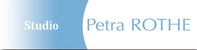 Beratungsbüro Petra Rothe